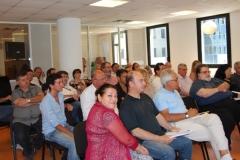 réunion pénibilité - 28/05/2015