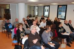 réunion Secafi loi travail - 7-02-2017 -1